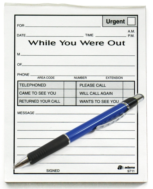 Message pad with pen.jpg