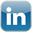 Image:LinkedIn.png