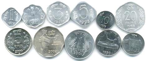 Modern Coins Jpg