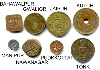 Image:ancient coins.jpg