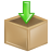 Box download 48.png