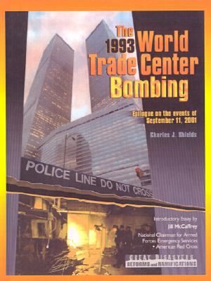 World Trade Center Attack 1993 Albany Senior High Sch...