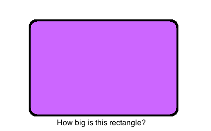 How big is this rectangle?.png