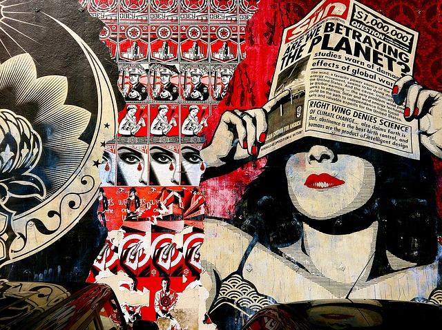 File:Graffiti-propaganda.jpg