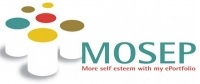 File:Mosep logo small.jpg