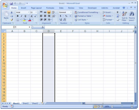 Excel-highlight-column.png