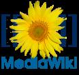 image:Mediawiki_logo_m.png