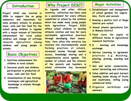 Project DISC Brochure 2008 2.jpg