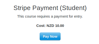 Screenshot Moodle Stripe Pay now.png