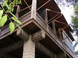 Alternative Construction Methods And Materials Wikieducator