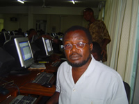 Picture of Donkor.jpg