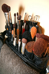 Makeupbrushes1.jpg