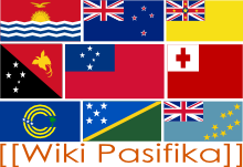 Wikipacifica.png