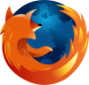 Firefox - the ultimate browser