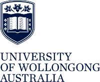 UOW Primary CMYK Dark Blue small.png