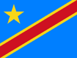Flag of the Democratic Republic of the Congo.png