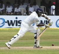 Cricket Sri Lanka.jpg