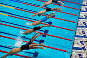 Elite Sports Performance.jpg