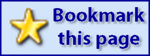 Bookmarkthispage.png