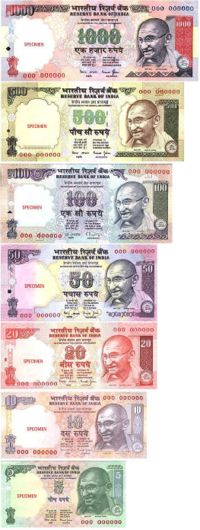 During The Period Of Transition India Retained Monetary System And Currency Coinage Earlier