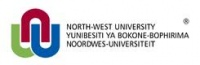 North-West logo.png