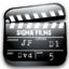Clapperboard sigma.png