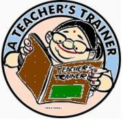 Teachers Trainer Colour.jpeg