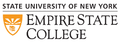 Empire State College SUNY.png