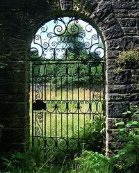 Walled-garden-gate.jpg