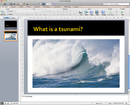 Tsunami.ppt-screenshot.png