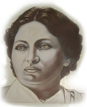 Great Indian Women - WikiEducator
