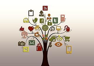 Techtree.jpg