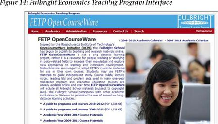 stanford university opencourseware Open course ware is a phenomenal information-sharing how you can take classes at mit, stanford, or harvard for utah state, the university of notre.