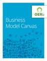 1248 OERu BusinessModel Brochure V7.pdf
