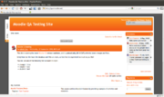 Moodle-v2.0-comments-box.png