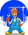 2101188-331554-smiling-cartoon-builder-with-key-on-building-construction.jpg