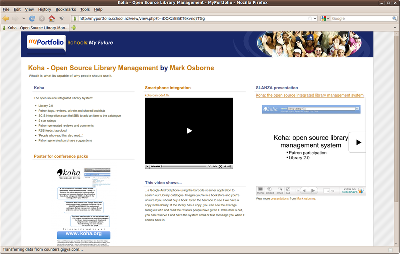 File:Screenshot-Koha - Open Source Library Management - MyPortfolio - Mozilla Firefox.png