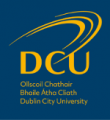 Dcu logo stacked slate yellow-252.png