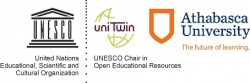 UNESCO-COL-OER-Chair-AU-Logo.jpg