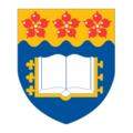 200px-University of Wollongong.png