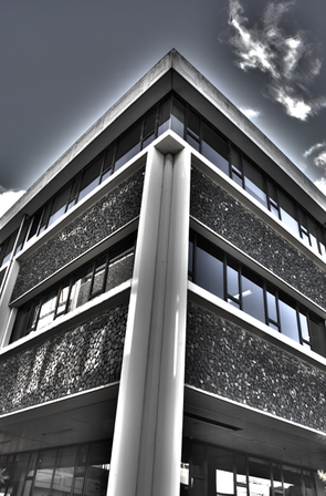 Otago Polytechnic HDR H block.png
