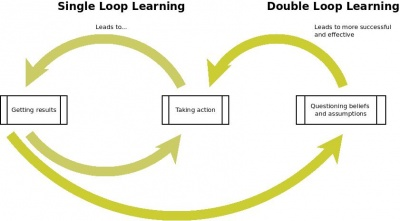 Double loop learning.png