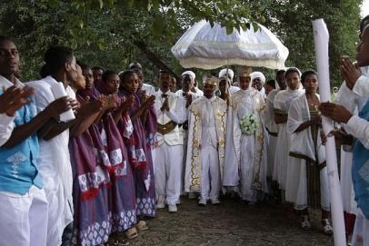 Ethiopie addis abeba mariage ethiopien 640x427px.JPG