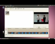File:Converting-to-ogv-pitivi-video-editor.ogv