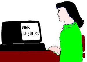 Web Resource.JPG