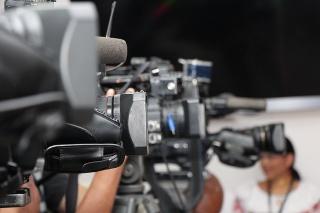 Broadcast press.jpg