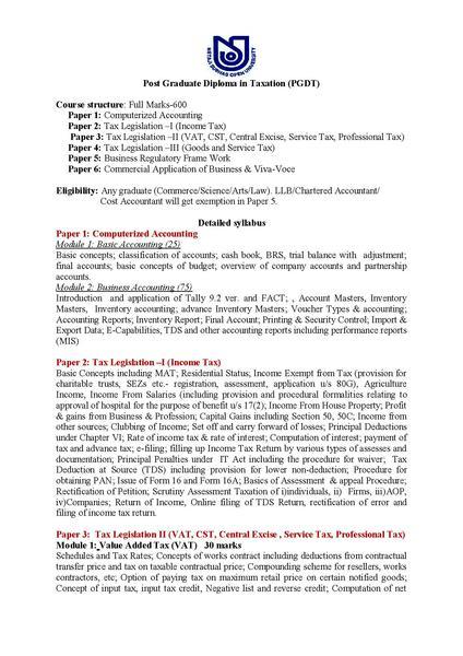 File:PGDT-Syllabus.pdf - WikiEducator