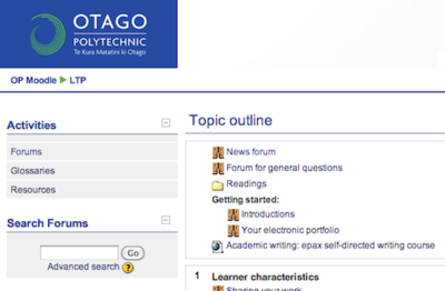 Moodle-tools-screenshot.png