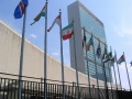 UN Building with Flags.jpg