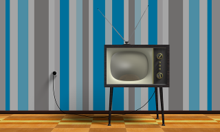 TV-Coloured-wall-paper.png